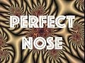 Get PERFECT NOSE in 10 SECONDS 👃🏻 Subliminal 👃🏽 Biokinesis 👃🏾 Hypnosis 🔮 Change Your Nose Binaural