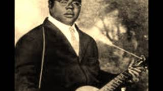 Watch Blind Lemon Jefferson Beggin Back video