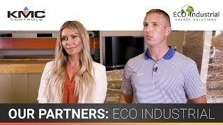 Our Partners: Eco Industrial