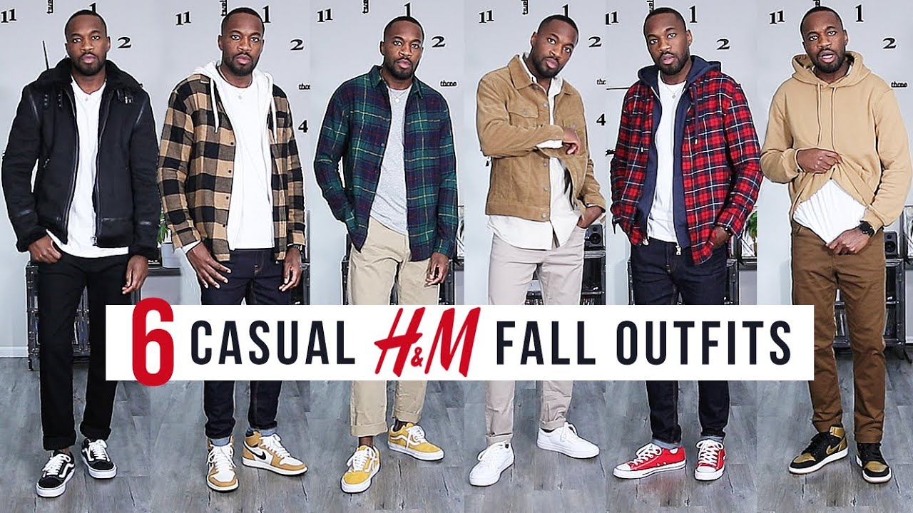 outfits with jordans 11 for guys