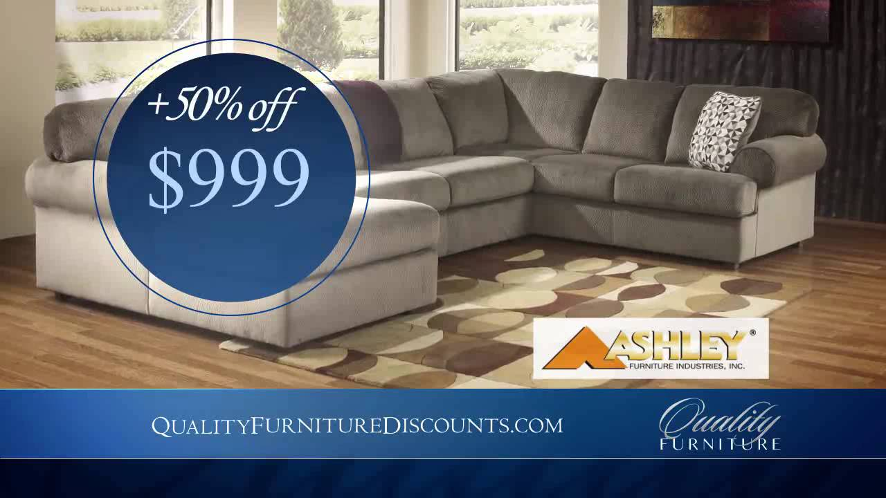 Affordable Furniture Stores In Orlando Fl 407 512 0101 Youtube