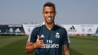 MARIANO DIAZ | New REAL MADRID Player | BEST GOALS