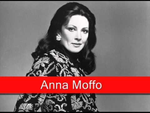 Anna Moffo: Gershwin - Porgy And Bess, 'Summertime'
