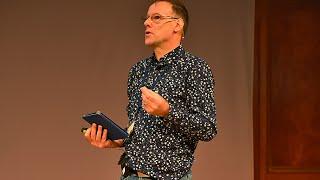 Binaural radio's oldest new idea - Rupert Brun