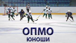 Армада - Олимпийский