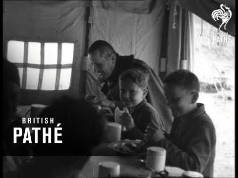 Refugees (1944) thumbnail