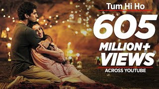 "Video ""Tum Hi Ho Aashiqui 2"" Full Video Song HD 