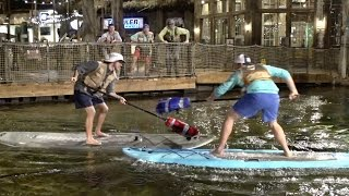 Download Bass Pro Edition | Dude Perfect Mp3 and Videos