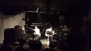 2017年10月8日(日) シブヤ楽器店(JR大井町駅)でのライブ動画です♪ キ...