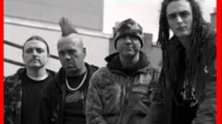Watch Exploited Now Im Dead video