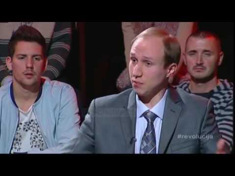 Rusët kthehen në Pashaliman? - Top Channel Albania - News - Lajme