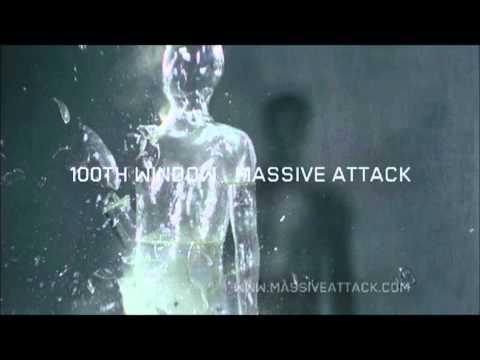 Music video Massive Attack - A Prayer for England