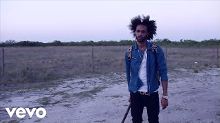 Insideeus - Get It (Official Video)<