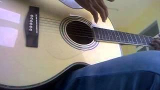 Voi Anh Em Van La Co Be (Guitar Siêu Gà)