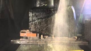 Гранитная мастерская Некрополь Егорьевск(, 2015-04-19T19:09:54.000Z)