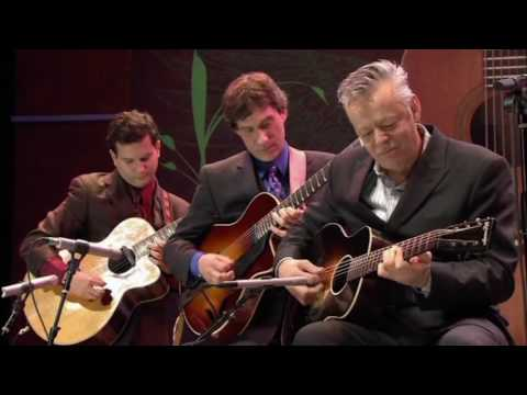 Avalon | Songs | Tommy Emmanuel