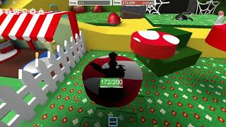 EGG HUNT SIMULATOR THE *BEST* EASTER GAME IN ROBLOX