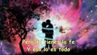 ♫♥♫ HEROE (ESPAÑOL) - MARIAH CAREY ♫♥♫