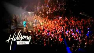 Hillsong United - Awesome God (HD)