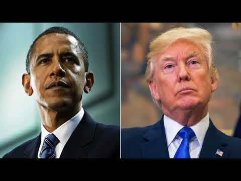 NEWSObama Spent $38,000 on Military Device – Trump Solved The Problem For $30