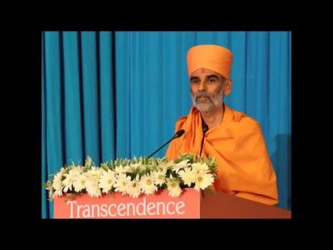 Transcendence Book By Apj Abdul Kalam