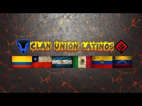 Warface Clan Unl