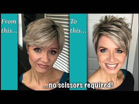 styling-help-for-your-overgrown-pixie