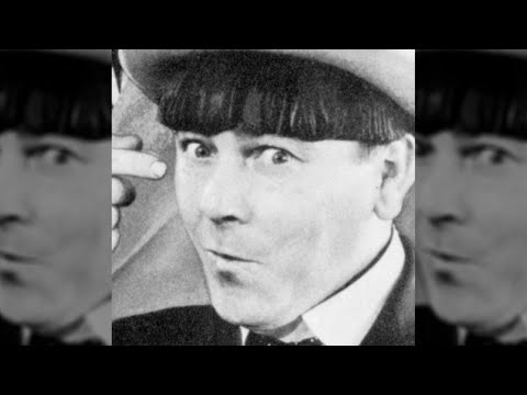 the-tragic-death-of-moe-from-the-three-stooges