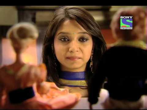 Download Aathvan Vachan - Episode 118