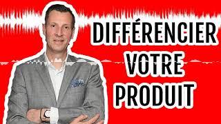 Comment créer une marque de luxe | Christophe Hoppé