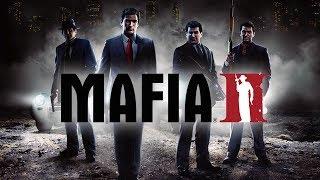 Mafia 2 Прохождение #1
