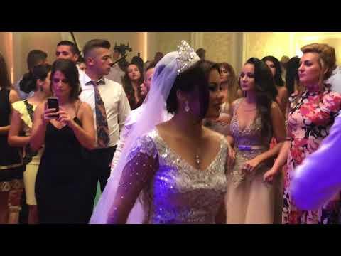 Ovidiu Rusu Live - Te Ador (Nou) Live Nunta Culita Sterp & Carmen de la Salciua