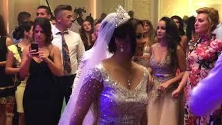 Ovidiu Rusu Live - Te Ador (Nou) Live Nunta Culita Sterp &amp Carmen de la Salciua