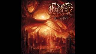Miseration - Tragedy Has Spoken (2012) Full Album