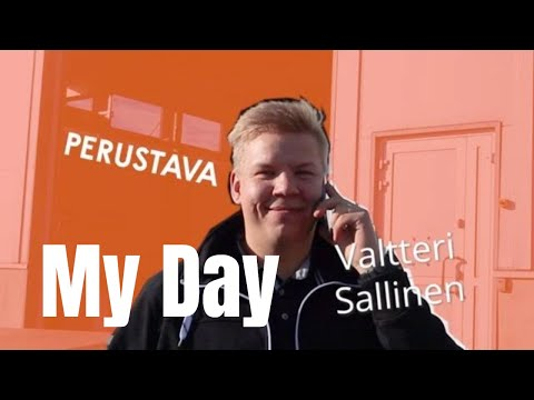 Avoimet Työpaikat Kuopio Mol