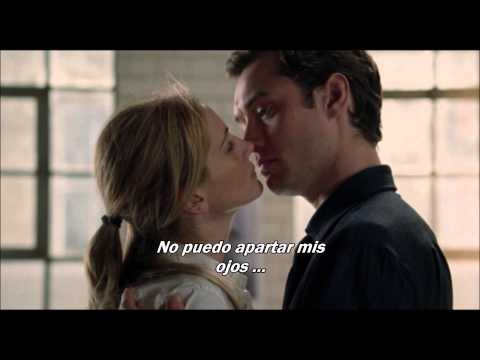 Damien Rice - The Blower's Daughter (Letra al español)