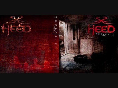 Heed - The Other Side