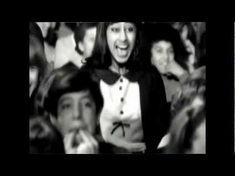 The Beatles Rare Vintage Beatlemania - This Little Girl