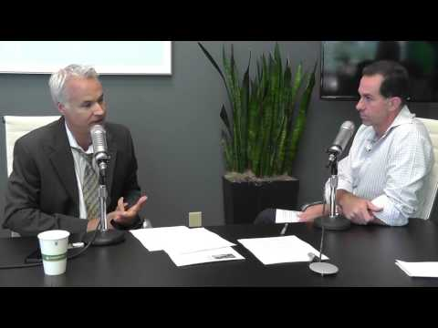 Real Estate Investing In Long Beach - David Buckner