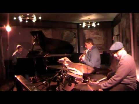 El Manisero-Manuel Lopez trio
