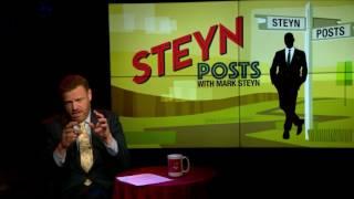 SteynPost #8: Deep and Deeper