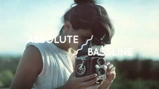 Kavinsky - Nightcall (Anna Paul cover) [HD]