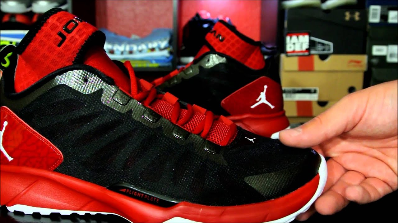 air jordan shoes vietnam