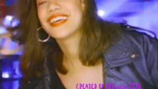 Tracie Spencer - Make It Funky