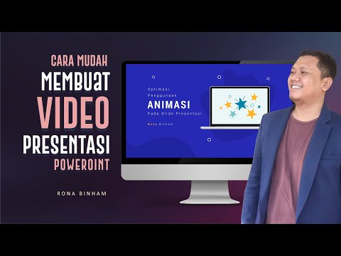 cara-mudah-membuat-video-presentasi-powerpoint