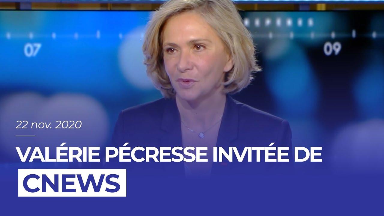 « Je souhaite qu'il y ait une obligation de proposer le vaccin à chaque Français »