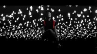 שרית אביטן - כמה כאב הקליפ הרשמי