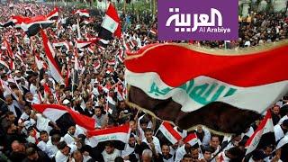 تفاعلكم | جدل حول انقلاب في العراق ومكافحة الارهاب توضح