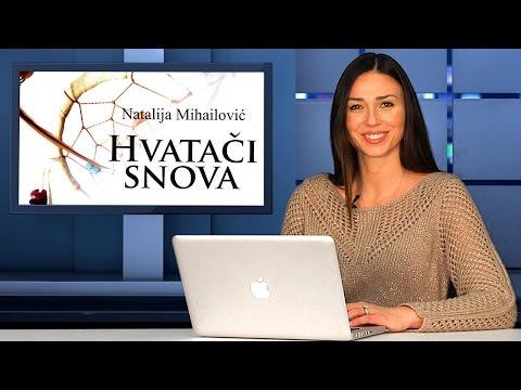 Serbian Toronto Television - Season 2 Episode 32 - Srpska Televizija Toronto2