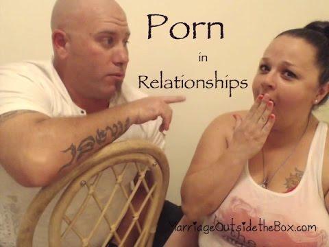 Kimberly franklin porn